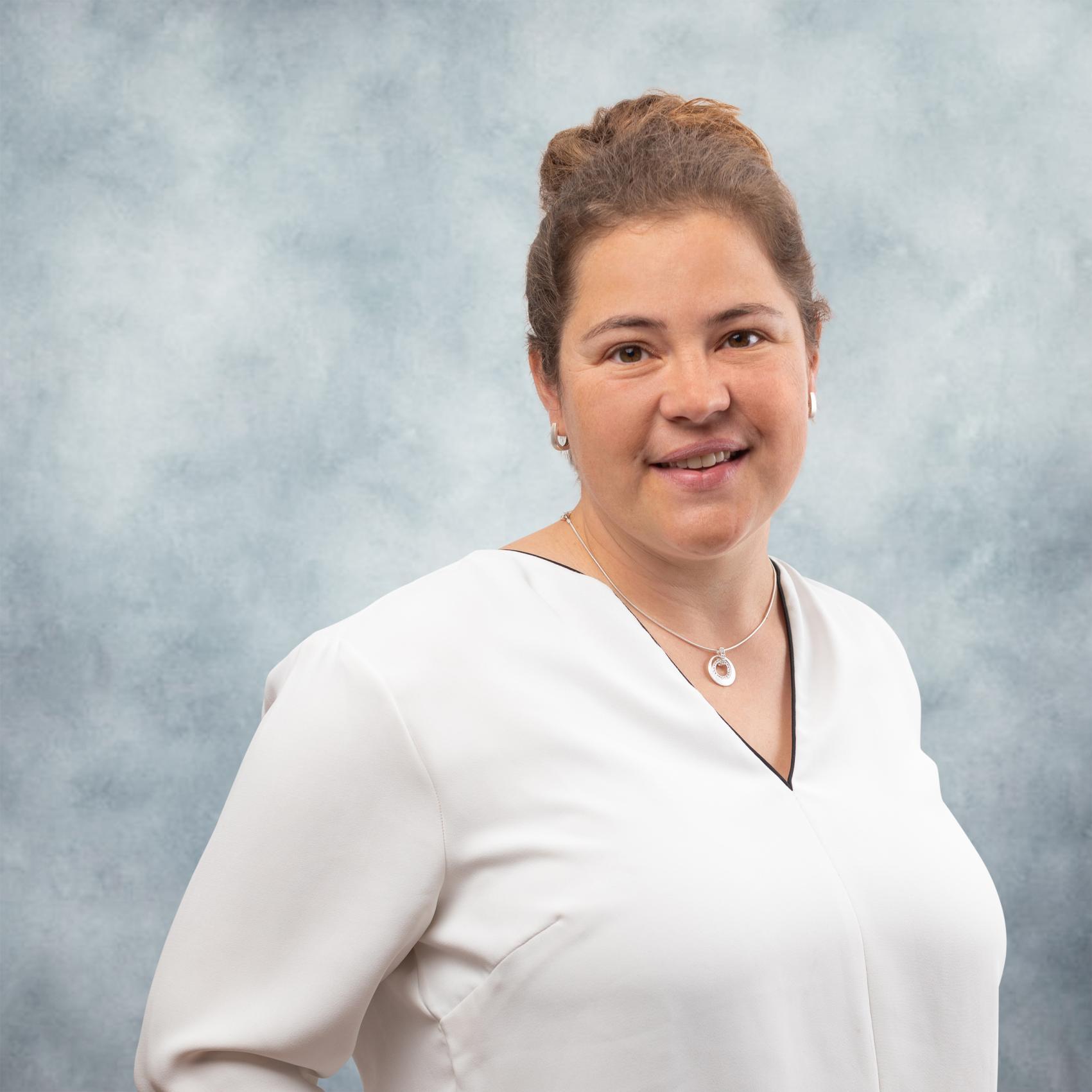 Dr. med. Eva Dunau - Strahlentherapie Appenweier