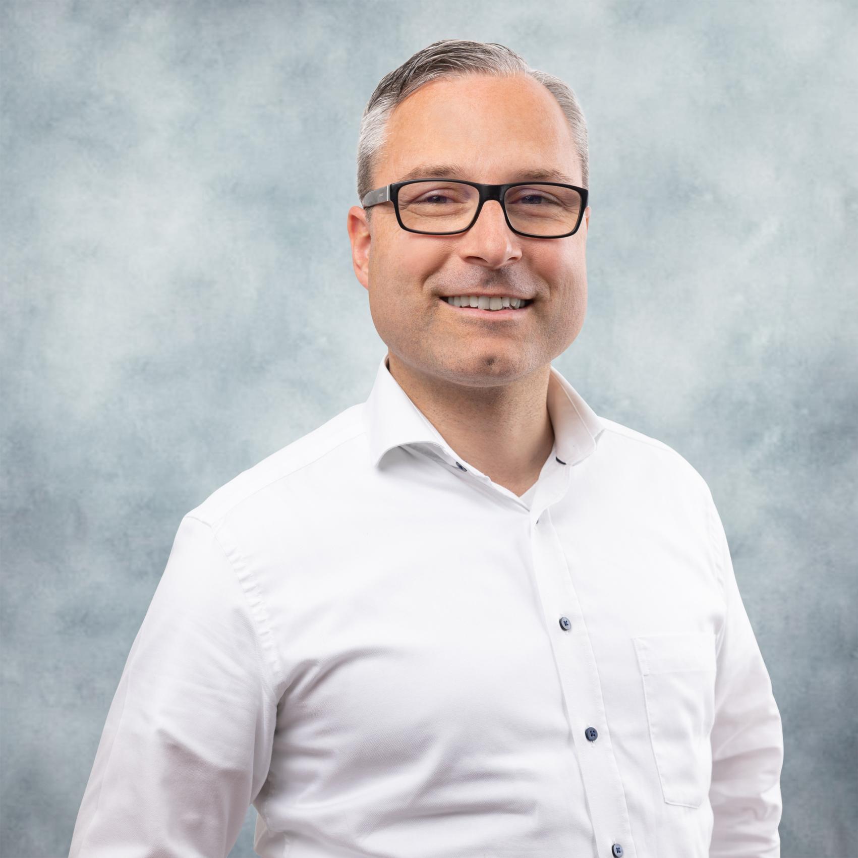 Dr. med. Thomas Blaschke - Strahlentherapie Appenweier