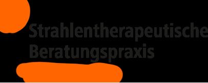 Strahlentherapie Appenweier Logo